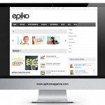 epikomagazineweb